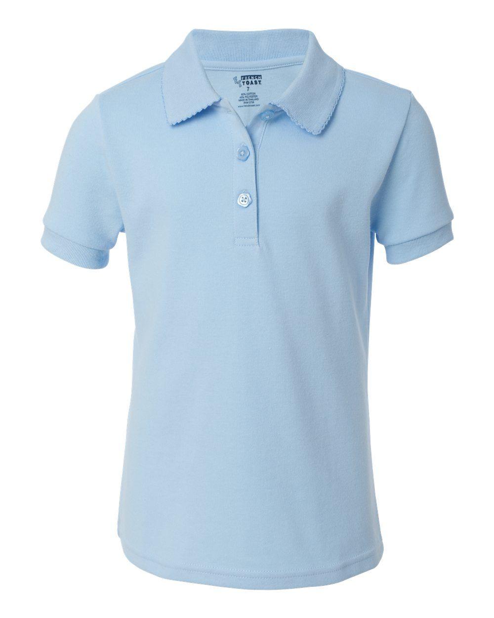 e938ef284bdcc blue polo shirt - Google Search