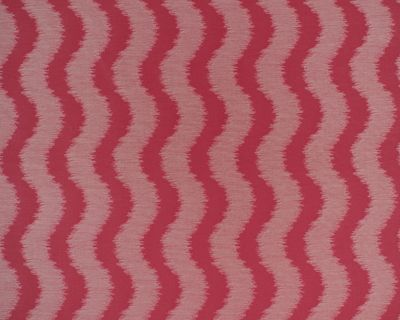 Nomi Fabrics Incorporated Rumba Cerise