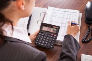 3 Ways To Make Your Freight Invoice Work For You Not Against You