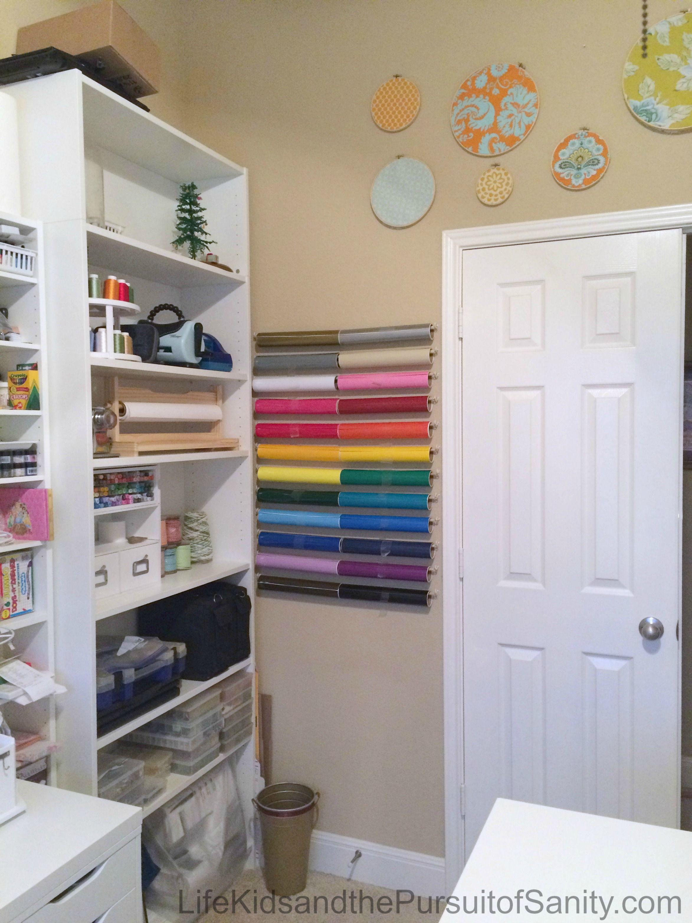 Cool Hanging Bunk Beds Storage Specialty Contractors Sprinklers Bath
