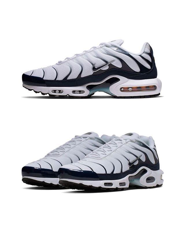 nike free running, Cheap Womens Nike Air Max TN Shoes White
