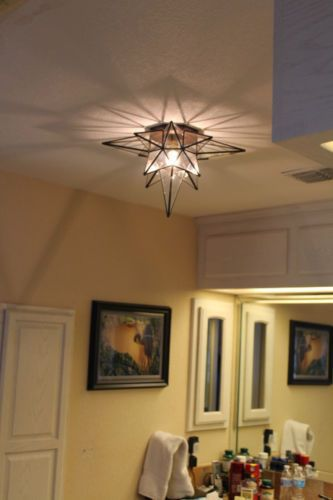 A Nice Light To Make Lines On Our Walls This One Even Flush Mounts The Way I D Need It For Easy Installation
