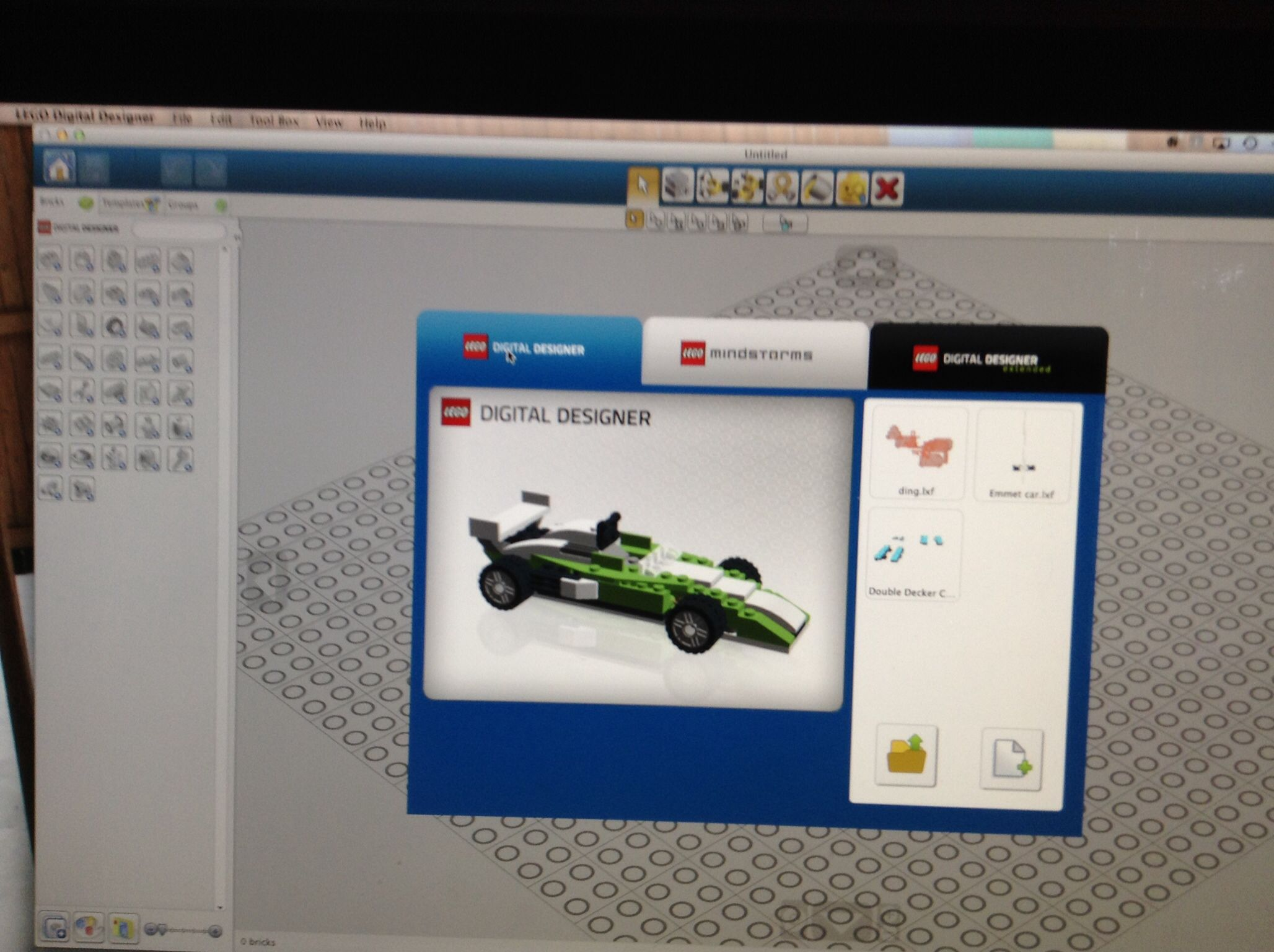 Install this software on your computer its called lego digital install this software on your computer its called lego digital designer the website malvernweather Gallery