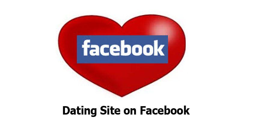 Manila hastighet dating 2014