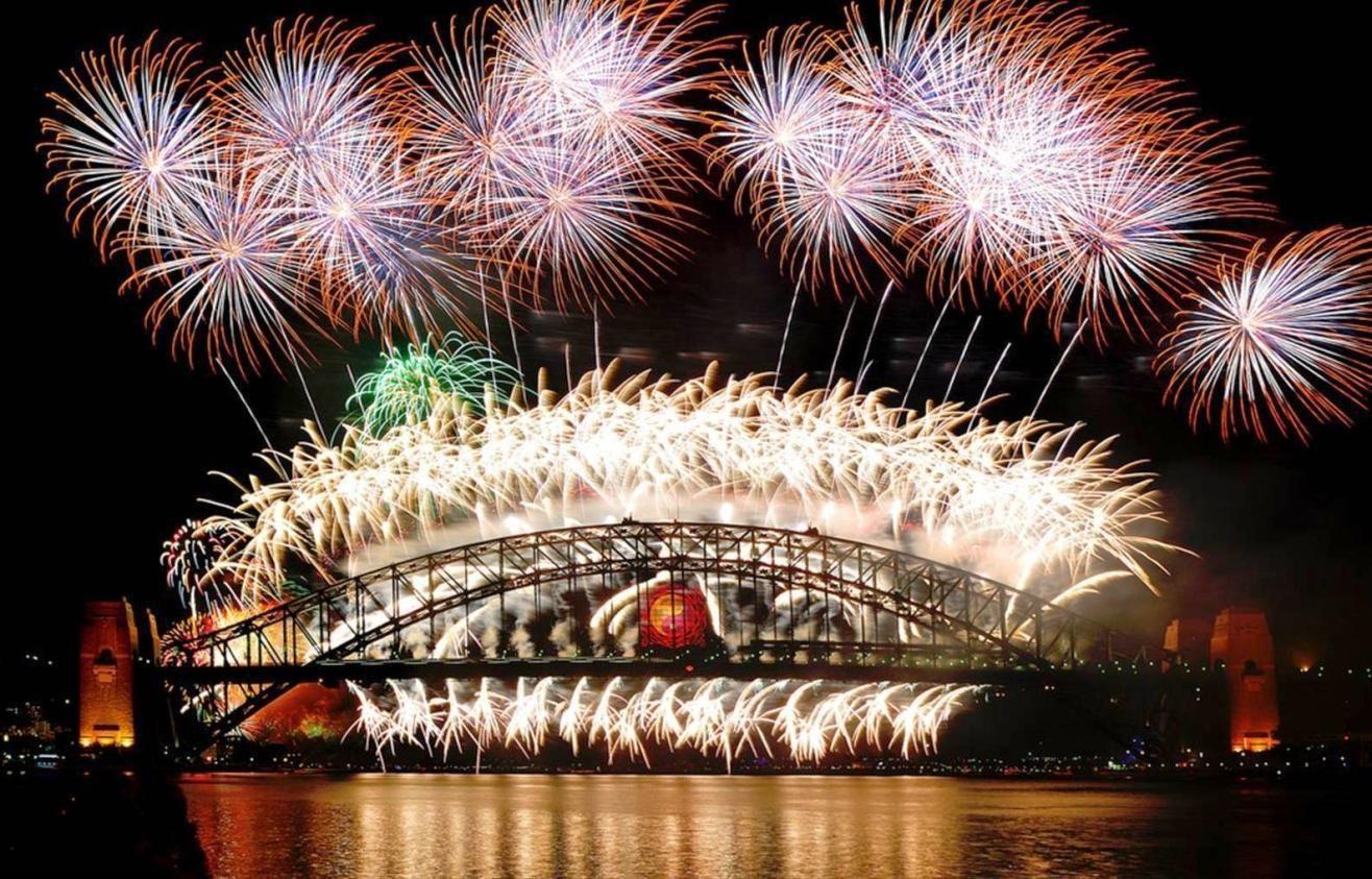 Paris New Years Seine River Cruise 2015 photos Google