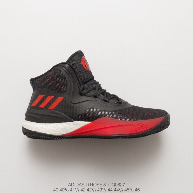adidas boost basket