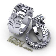 Wedding Ring Love The Women S