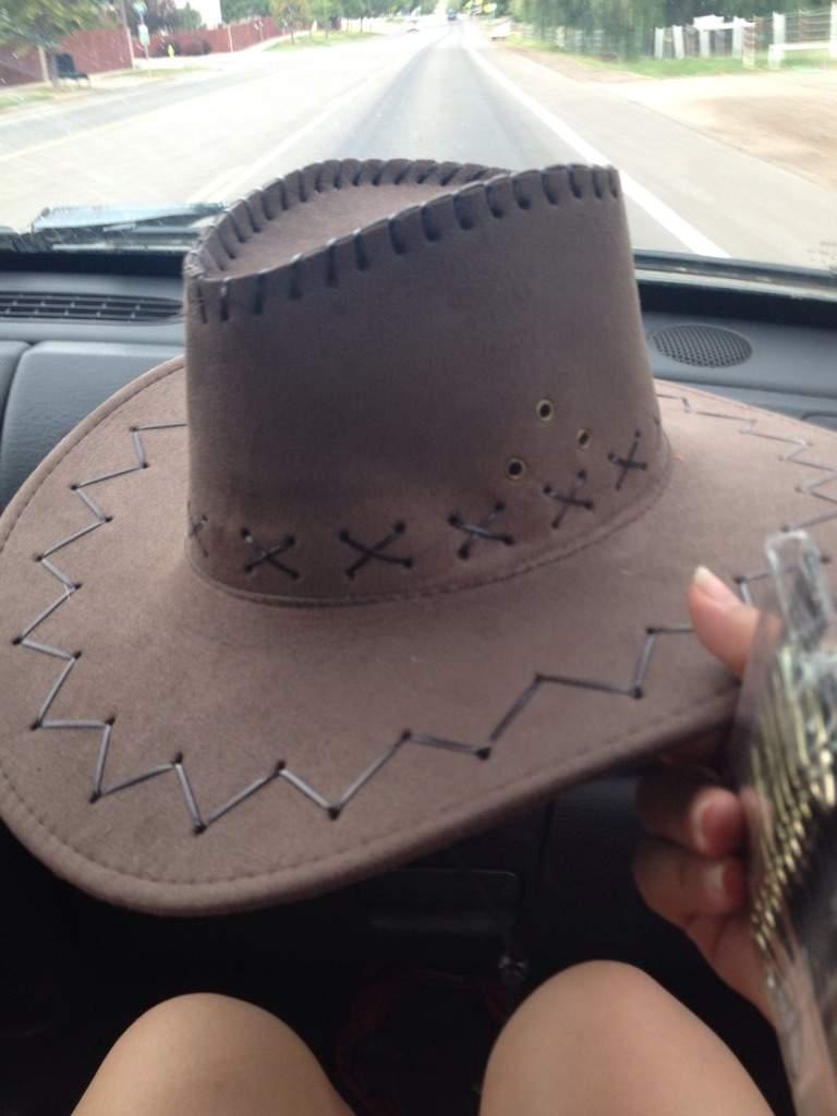 cowboy shaker gambling