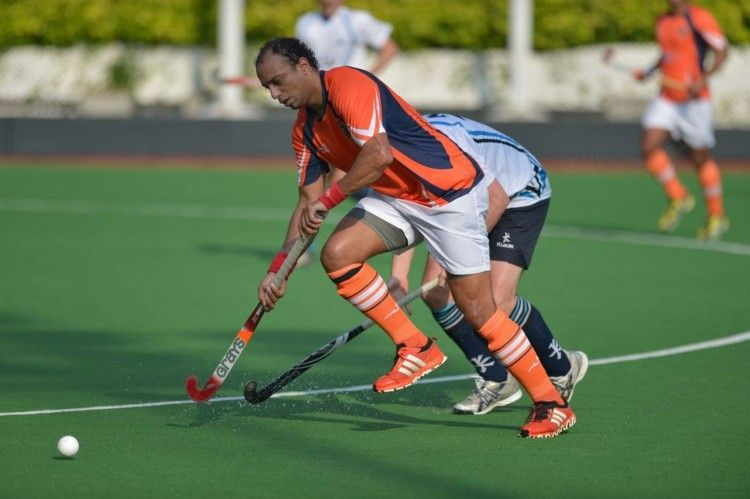 Locate Here Multiple Field Hockey Camp Schedules In Vermont For Boys And Girls The Sportscampconnection Com Provide Detailed In Hockey Camp Field Hockey Field