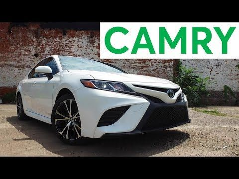 4k review 2018 toyota camry quick drive consumer reports https 4k review 2018 toyota camry quick drive consumer reports httpsi fandeluxe Choice Image
