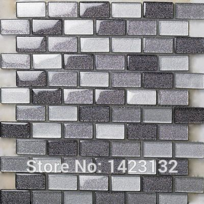Cheap glass stone mosaic tile Buy Quality tile angle directly from