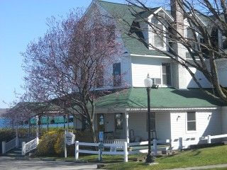 Spacious Two Story Condo - PPI - Condo CVacation Rental in Onekama from @homeaway! #vacation #rental #travel #homeaway
