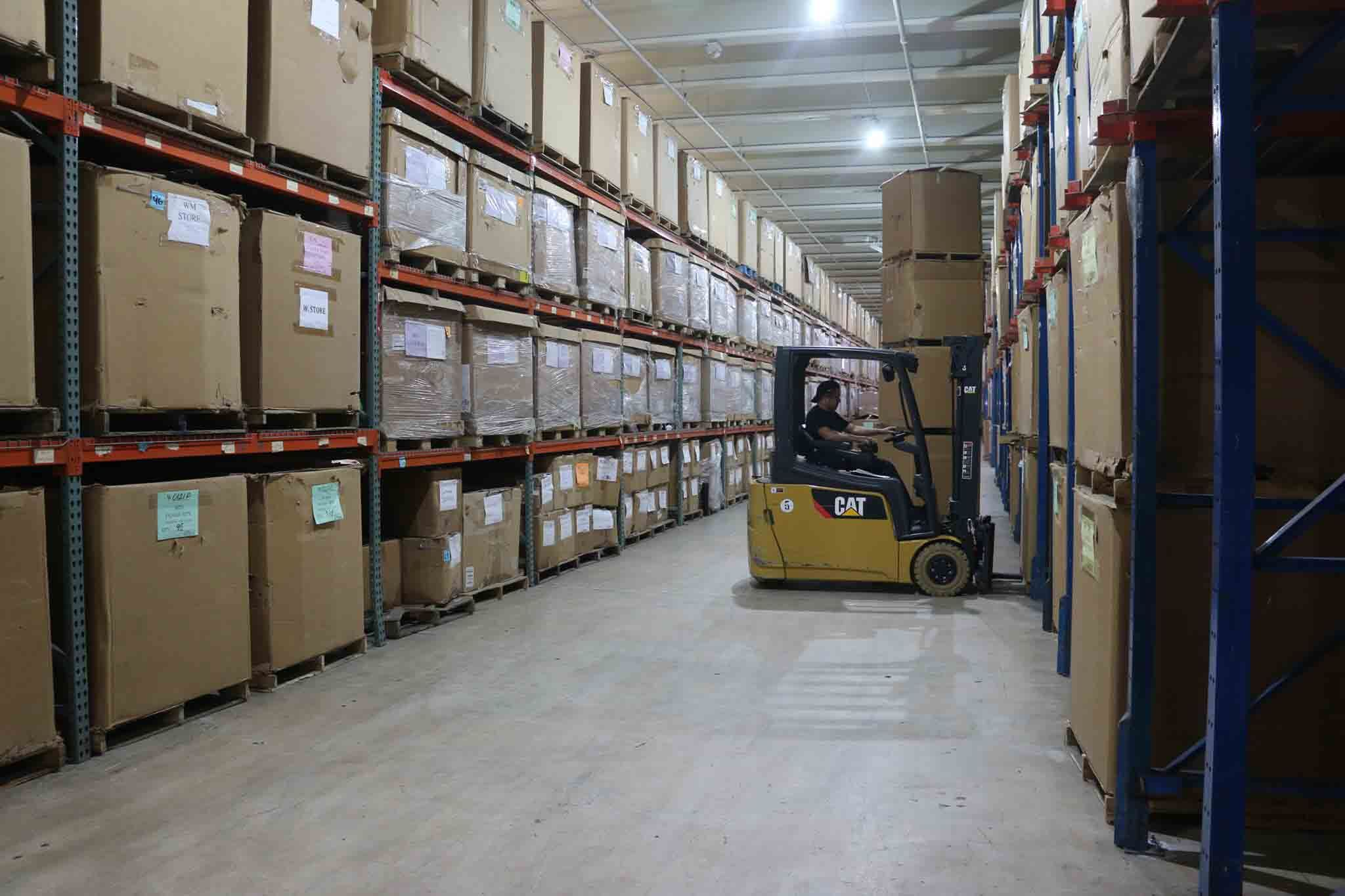 What is merchandise liquidation? Eagle Trade Wholesale
