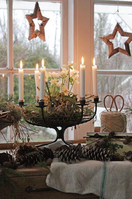 Sommer Sol Og Sjo Vibeke Design Weihnachtsdekoration Deko