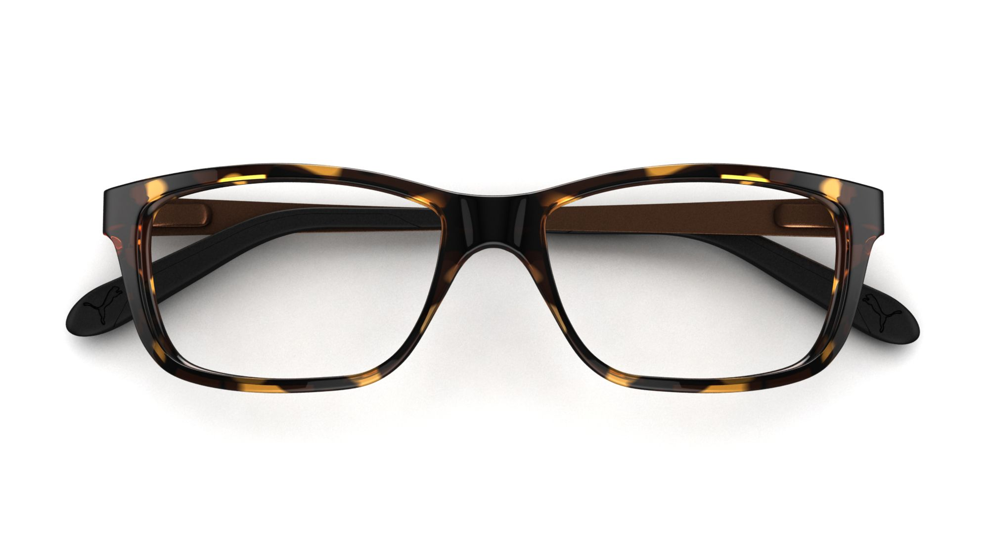 PUMA glasses - PUMA 05 | Glasses frames | Pinterest | Glasses ...
