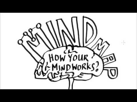 Concept Generation Tools - Mind Mapping - YouTube