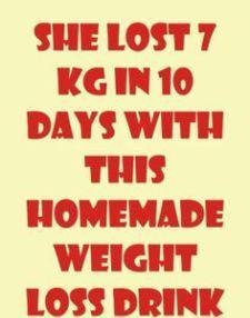 1 week diet plane in urdu