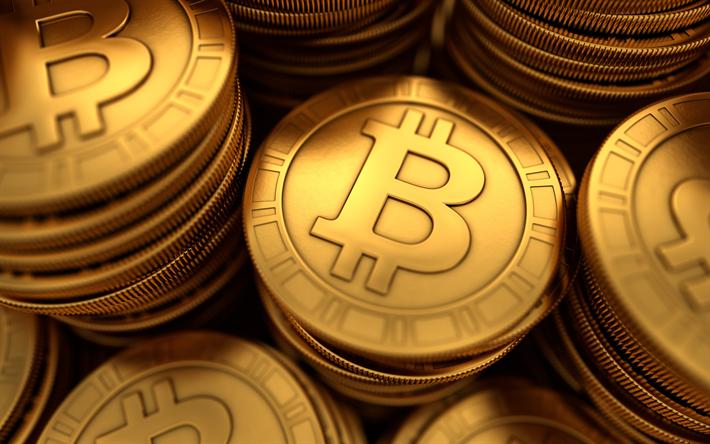 ar galite prekiauti bitcoins frakcijas