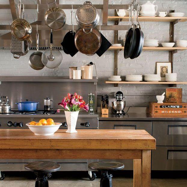 Deixe O Seu Décor Im Também Http Goo Gl Cwmecn Decor Decoracao Interior Design Casa Home House Idea Ideia