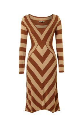 Biba-Dress.jpeg 288×442 pixels