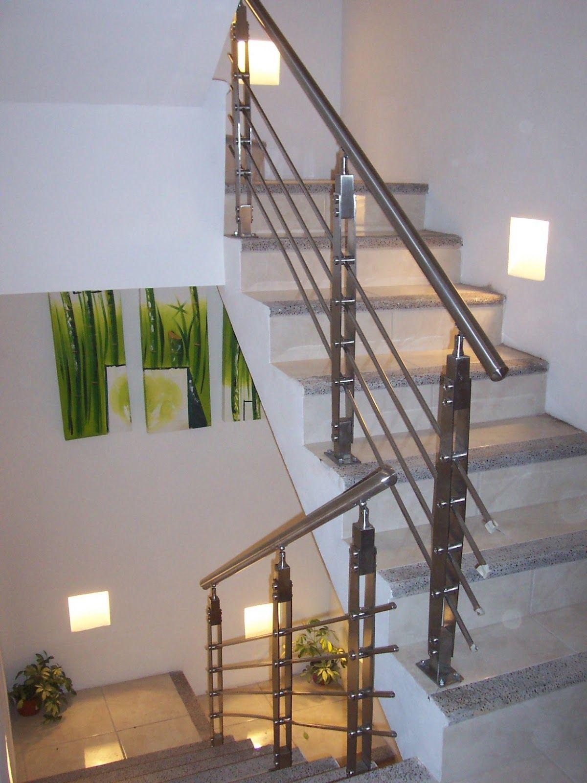 Puertas de aluminio para balcones puertas para la terraza - Puertas de aluminio para terrazas ...