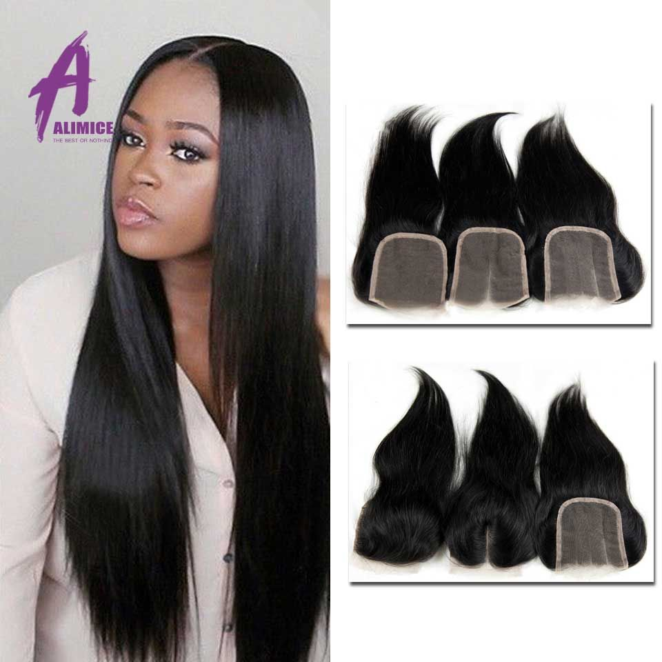 Where to buy hair closures - Cheap Hair Brush For Children Buy Quality Hair Top Closure Directly From China Closure Brazilian
