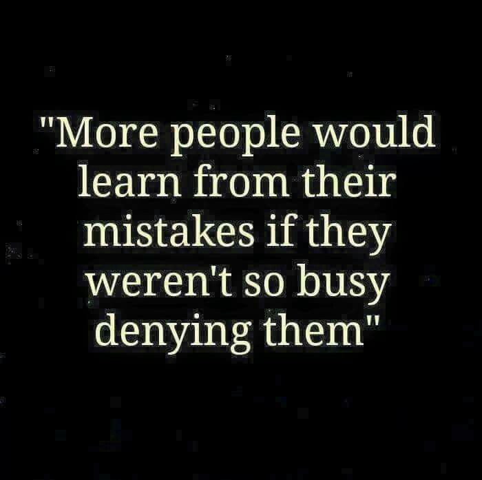 Wisdom . Awesome QuotesFunny Wise QuotesHumorous SayingsProfound ...