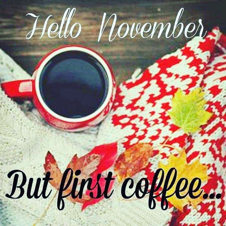 Hello November!! This weekend is daylight savings time. ⏰ Dont forget to turn your clocks back.  Hello November!! This weekend is daylight savings time. ⏰ Dont forget to turn your clocks back. #hellonovembermonth