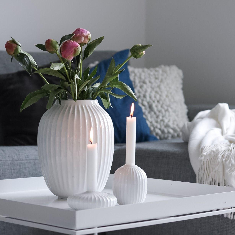 Instagram: @hvitelinjer  #kähler #kahler #interior #decor #decoration #inspo #inspiration