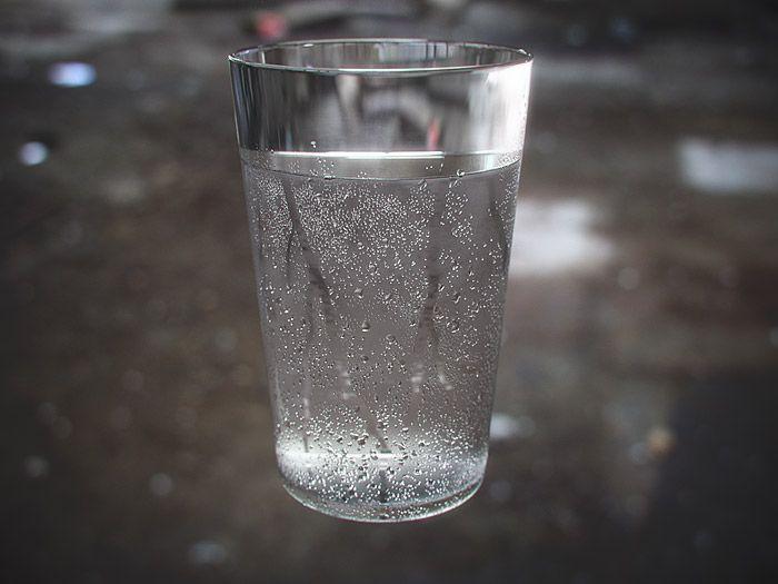 Condensation Shader For Vray Viscorbel Support For 3d