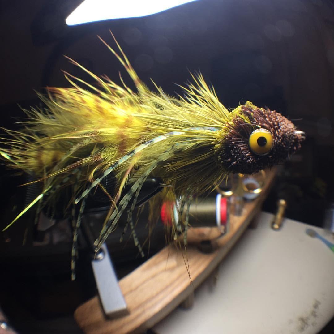 Pin By John Nordstrom On Flys