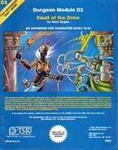Forgotten Realms, Game Master Ideas's photo.