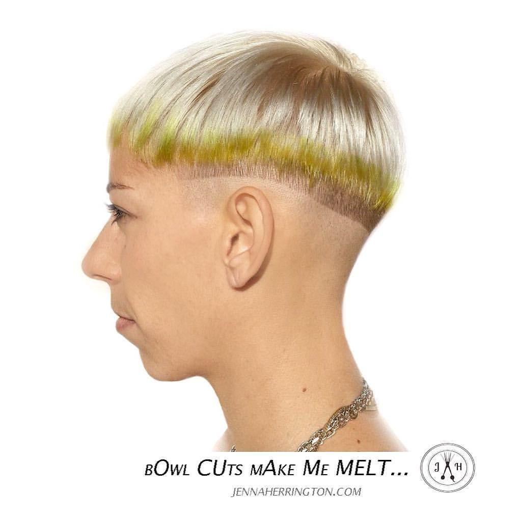 Men layer haircut jenna herrington jennaherrington on instagram ucwlin