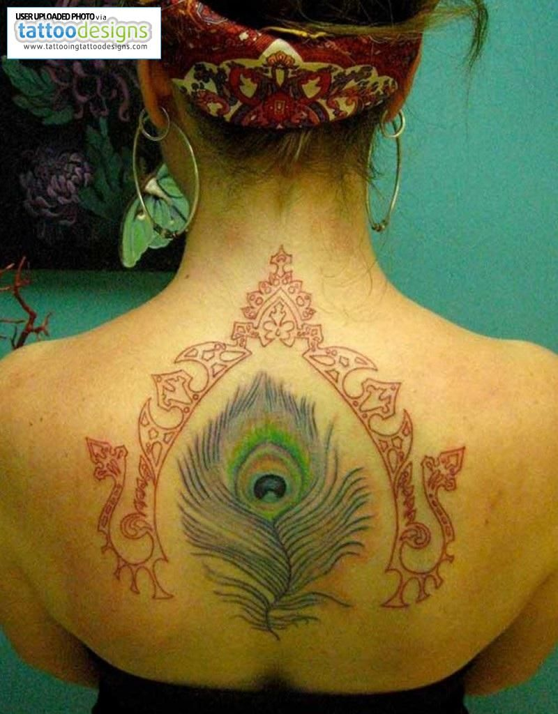 Cool tattoo ideas for girl higher resolution beautiful girls tattoo designs for upper back