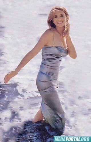 Rosanna Arquette Hot | Rosanna Arquette, Actresses ...