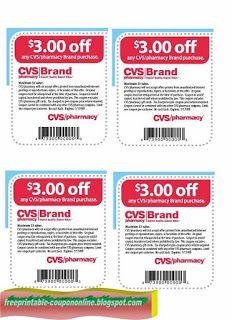 Cvs Pharmacy Coupons >> Free Printable Cvs Pharmacy Coupons Boston Market Coupons February