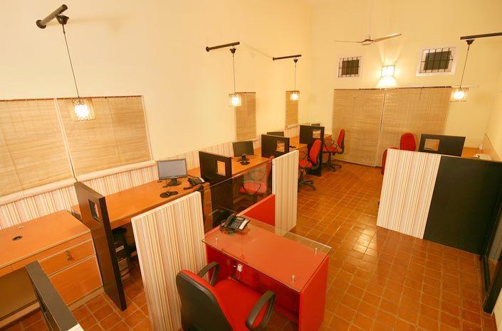 Interior Designer Trivandrum, TVM, Interior Designer Kerala, Interior ...,  705x466