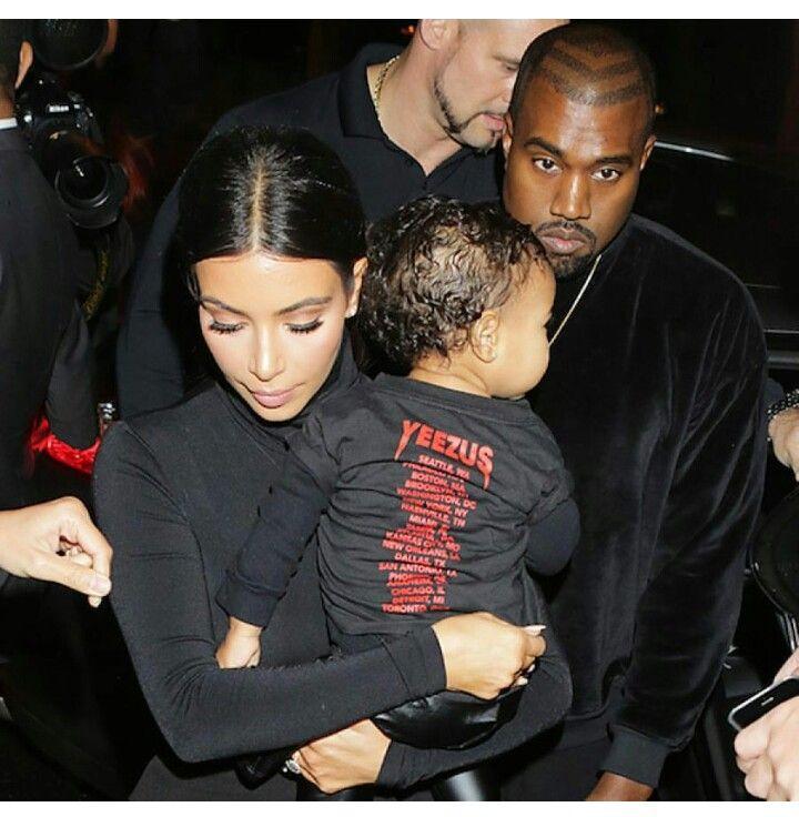 Pin On King Kanye