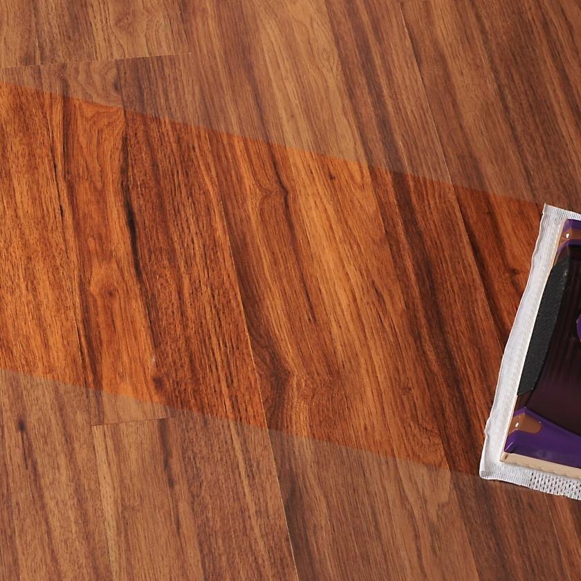 Vinegar Solution For Cleaning Vinyl Floors