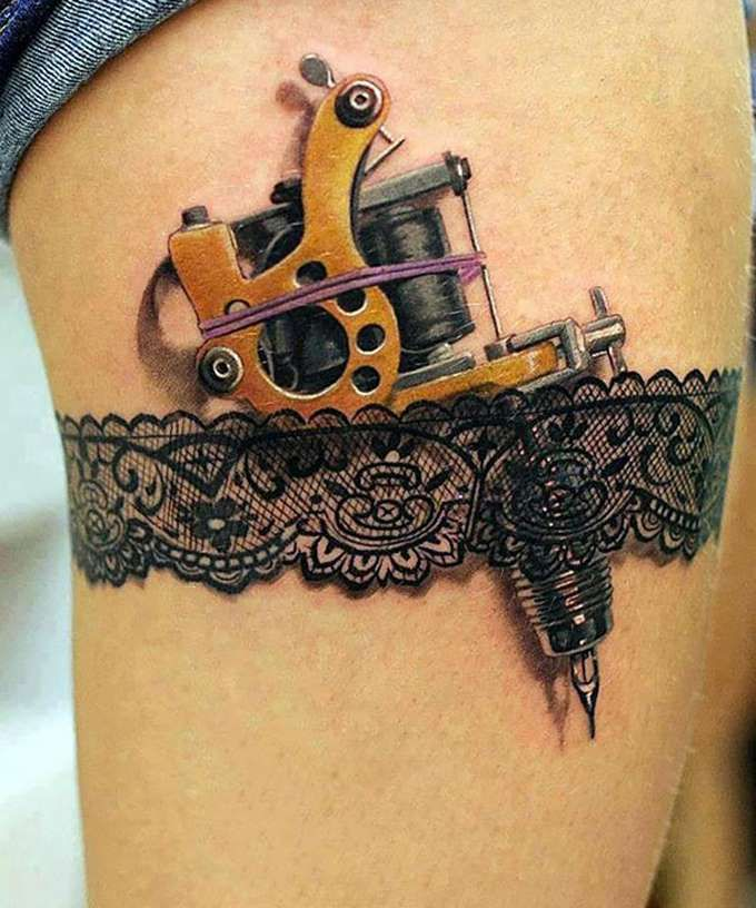 melhores_tatuagens_3D_tramp (17)