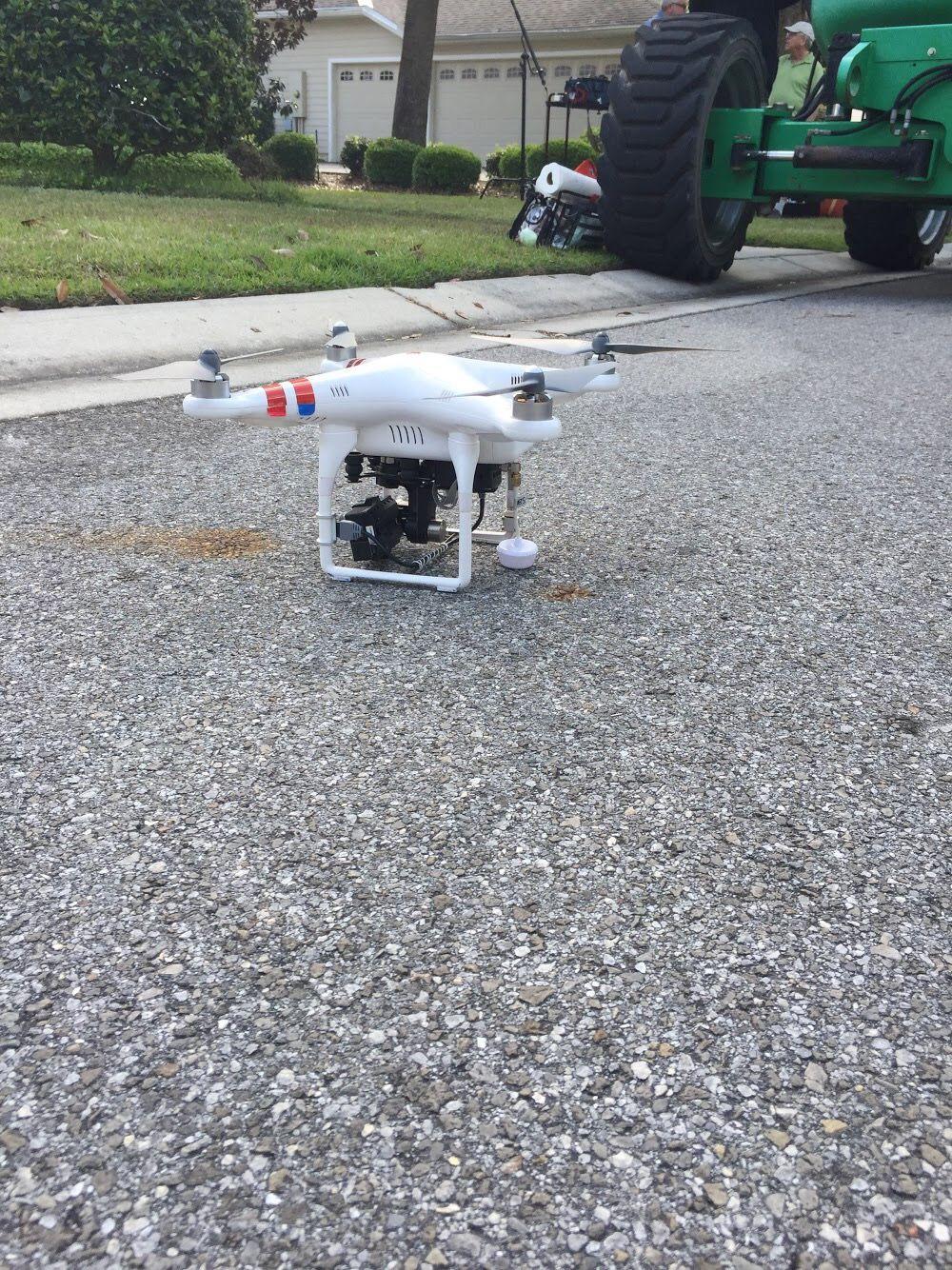 Pin by AdvantEdge Roofing on AdvantEdge Favorites Drone