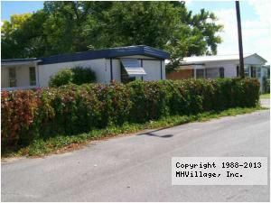 Pojoaque Terraces In Santa Fe Nm Via Mhvillagecom Mobile Home