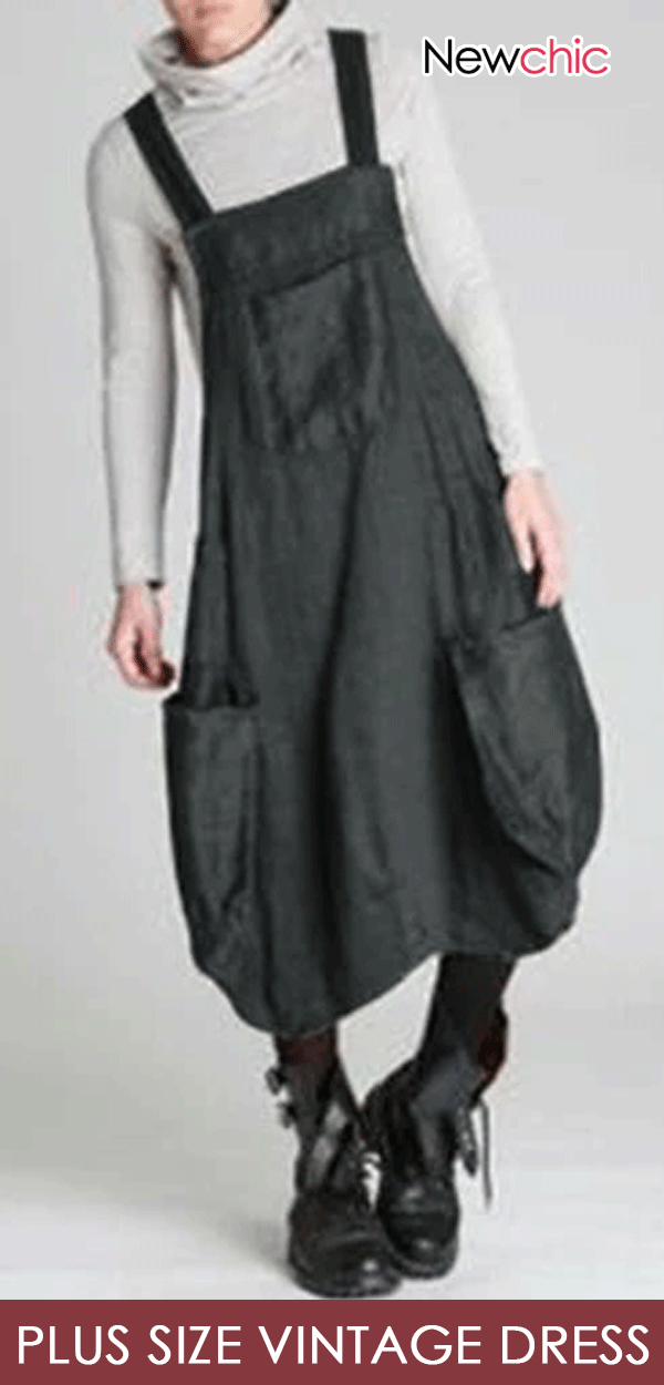 Photo of Shop Now! @YOU Up to 70% OFF #Comfy #Vintage #outfits for New Seasons
