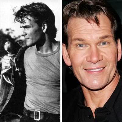 Sodapop the outsiders actor