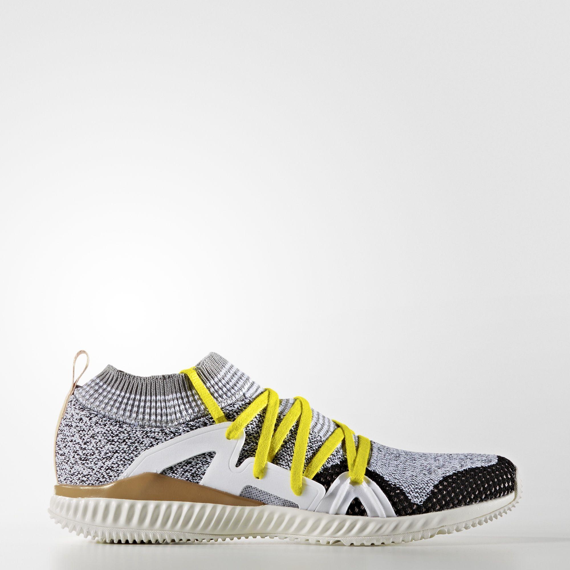 631b98398d372 adidas - Crazy Bounce Training Shoes. adidas - Stella McCartney ...