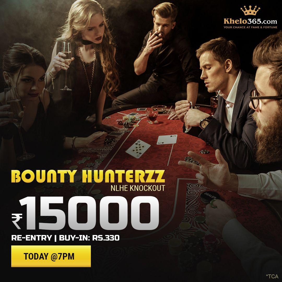 Игра в покер фильм онлайн бесплатно игры игровые автоматы симулятор