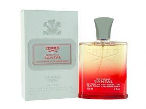 Original Santal de Creed | Perfume, Perfumes para hombres