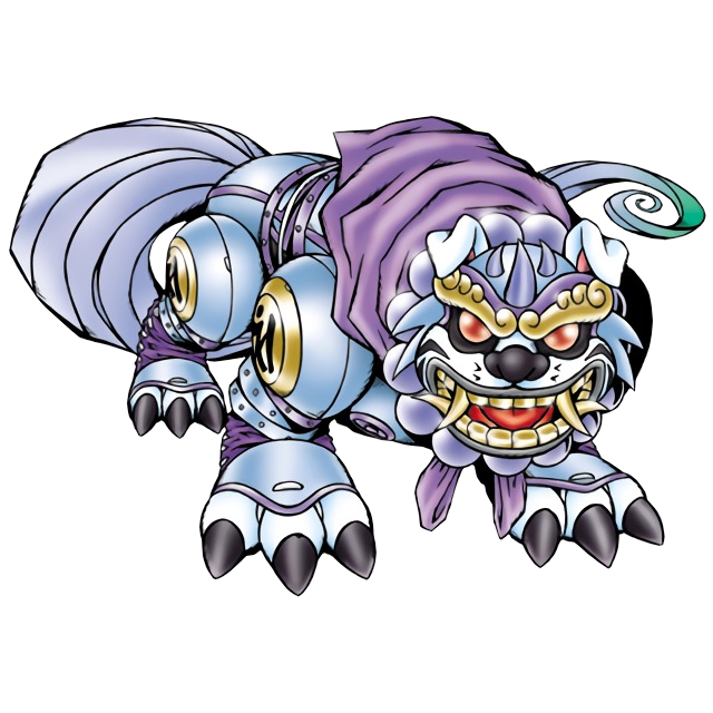 Caturamon in 2020 Digimon digital monsters, Digimon