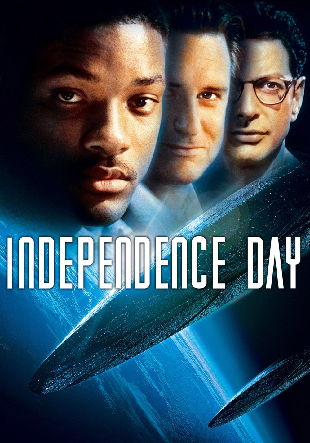 Independence Day, 1996