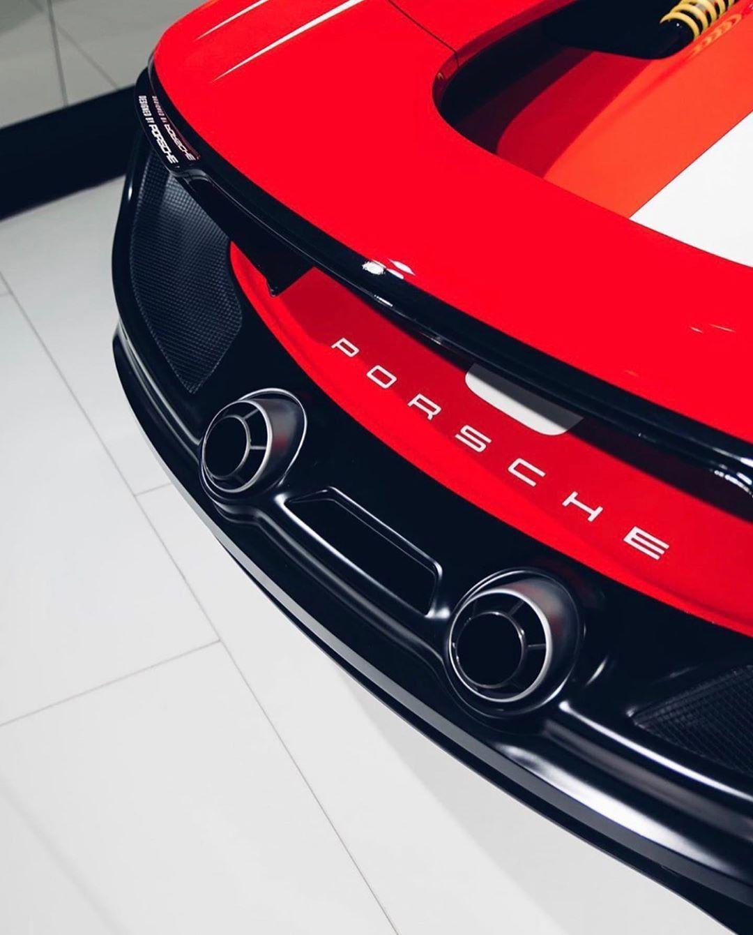Pin by Vaniel on aHyper Car Luxury suv, Car detailing